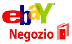 È legale vendere su ebay