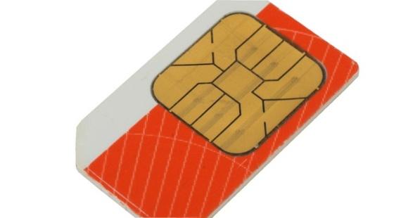 Come ricaricare il cellulare gratis | Salvatore Aranzulla