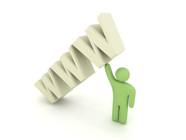 affiliazioni online senza sito
