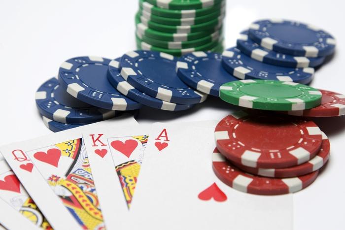 Giochi online dove guadagnare soldi